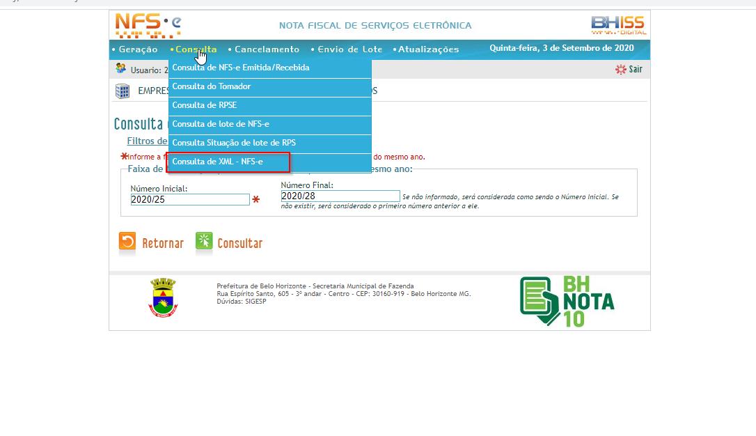 2020-09-03_15_30_06-Prefeitura_de_Belo_Horizonte_-_Secretaria_Municipal_de_Financas.png